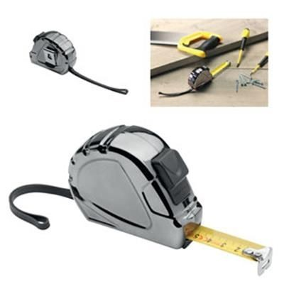 Picture of BUILDER 5 METRE TAPE MEASURE