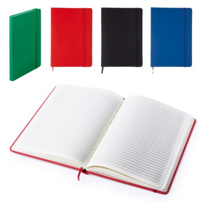 Picture of BRISTOL A5 NOTE BOOK