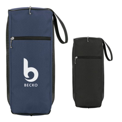Picture of MESH GOLF SHOE BAG