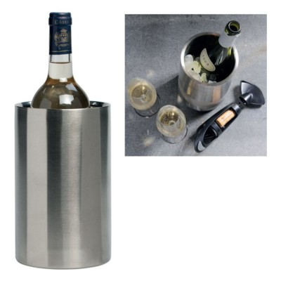 Picture of WINE BOTTLE COOLER
