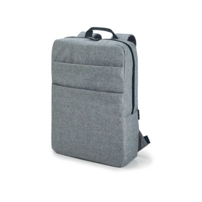 Picture of STUDENT PADDED LAPTOP BACKPACK RUCKSACK