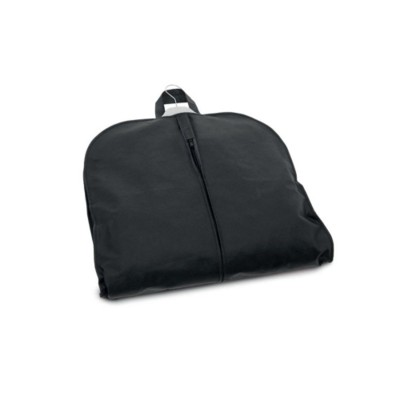 Picture of BUSINESS EXECUTIVE SUIT CARRIER