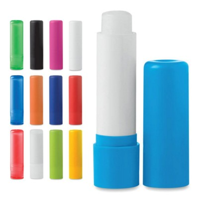 Picture of COLOURFUL SPF15 LIP BALM