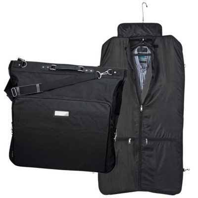 Picture of SUIT CARRIER