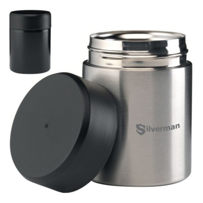 Picture of THERMAL INSULATED FOOD & DRINK FLASK