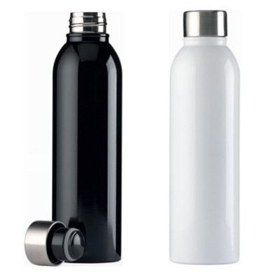 Picture of DOUBLE WALLED 500ML BOTTLE