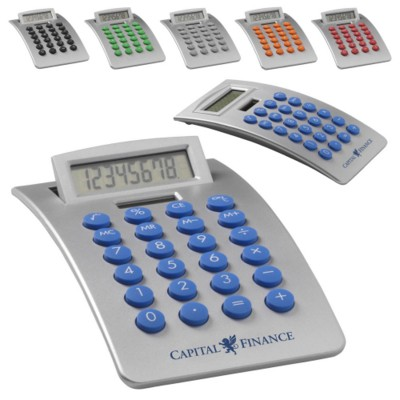 Picture of ARC CALCULATOR