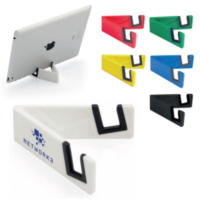 Picture of BRAZO TABLET STAND