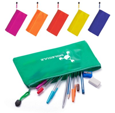 Picture of ESCRIBE PENCIL CASE