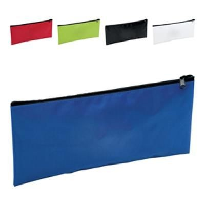 Picture of ESCRITURA PENCIL CASE