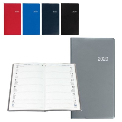 Picture of INDEPENDENCE POCKET DIARY