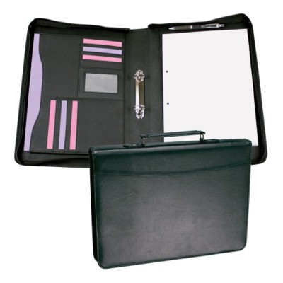 Picture of WINDSOR CONFERENCE 2 RING BINDER
