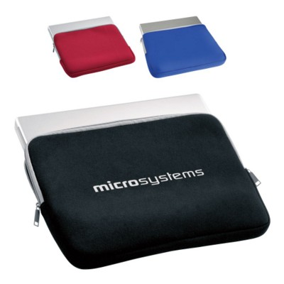 Picture of COMPUTER POUCH
