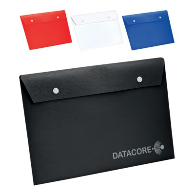 Picture of GROVE DOCUMENT WALLET