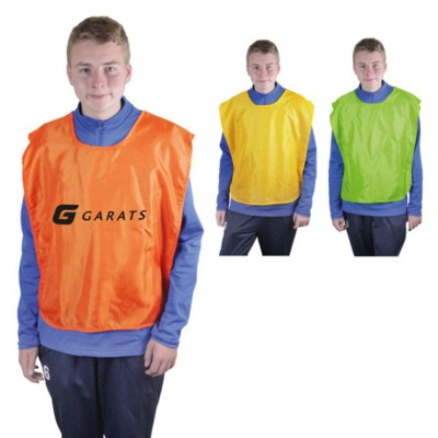 Picture of ADULT SPORTS VEST