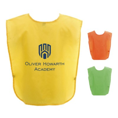Picture of CHILDRENS SPORTS VEST
