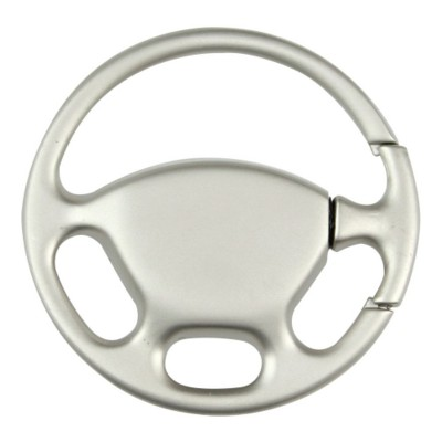 Picture of DRIVER KEYRING
