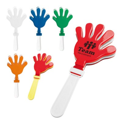 Picture of HAND CLAPPERS