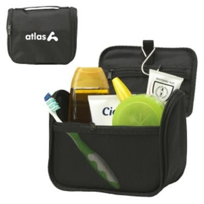 Picture of GLAMPING TOILETRY BAG