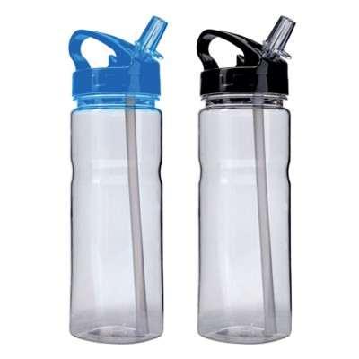 Picture of SPOUT DRINK BOTTLE
