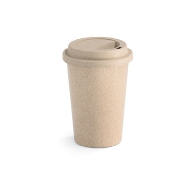 Picture of BAMBOO TRAVEL MUG