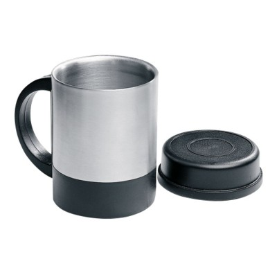 Picture of THERMO MUG