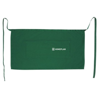 Picture of WAIST APRON