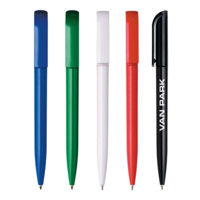 Picture of SOLID TWIST BALL PEN PEN
