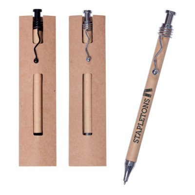 Picture of PAPEL PEN