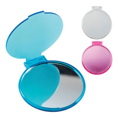 Picture of TRANS POCKET MIRROR