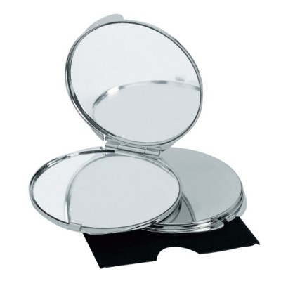 Picture of LUX COMPACT MIRROR