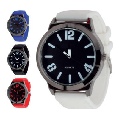 Picture of SAXON WATCH