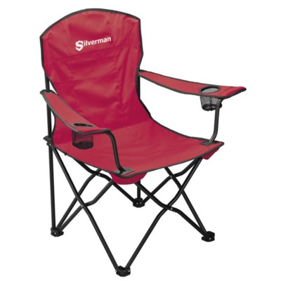 Picture of FOLDING CAMPING CHAIR
