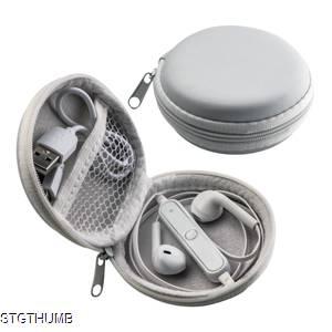 Picture of BLUETOOTH EARPHONES