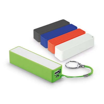 Picture of ENERGY POWER BANK
