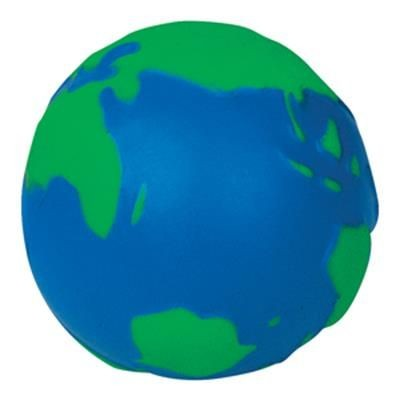 Picture of STRESS WORLD GLOBE