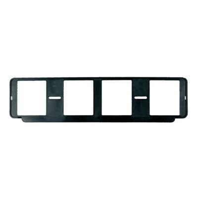 Picture of LICENSE PLATE FRAME CHEVY