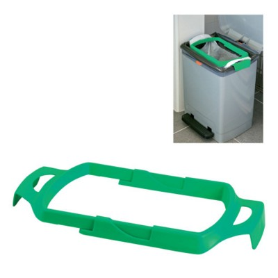 Picture of TRASH BAG HOLDER ADAPTA