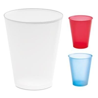 Picture of CUP GINBERT