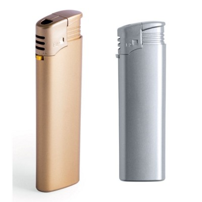 Picture of LIGHTER RONELS