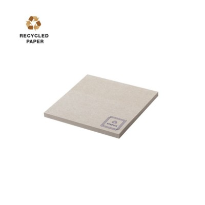 Picture of STICKY NOTE PAD COCUX