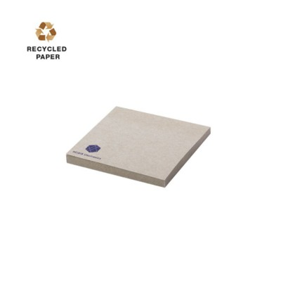 Picture of STICKY NOTE PAD KERY