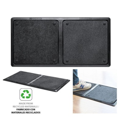 Picture of SANITISER DOORMAT YONER