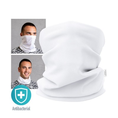 Picture of ANTIBACTERIAL NECK WARMER NICAL