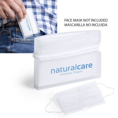 Picture of MASK CASE RUIX