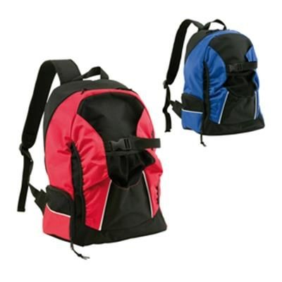 Picture of BACKPACK RUCKSACK NITRO
