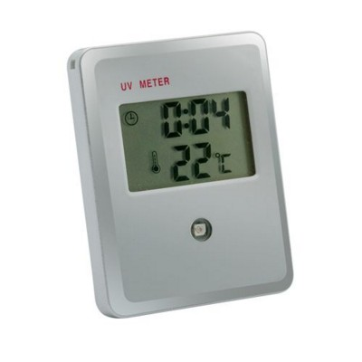 Picture of UV METER MERCURY
