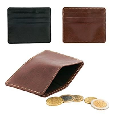Picture of PURSE AND CARD HOLDER LEX