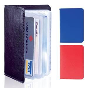 Picture of CARD HOLDER TWELVE