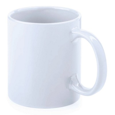 Picture of MUG IMPEX